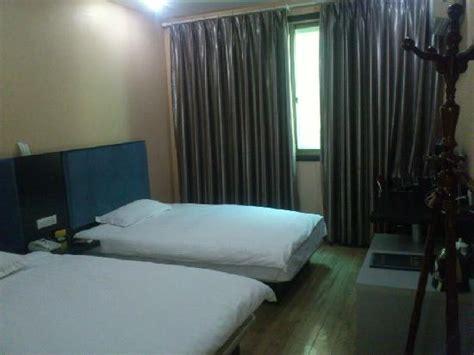 yongkang hotel updated  prices motel reviews