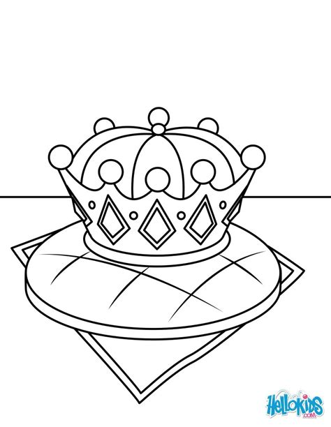king cake coloring pages easter king cake cake ideas and designs