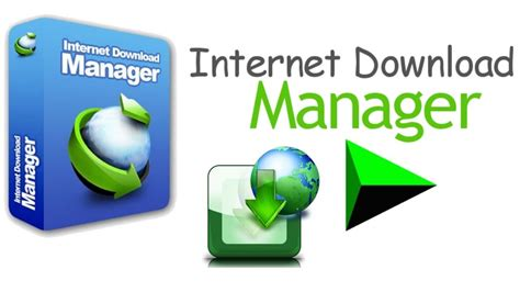 idm crack version full download 2016 how to download latest version of idm full version with