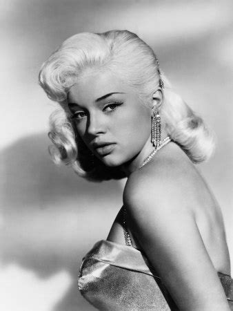 bbw 1950s hair styles how retro com long hairstyles of the 1950 s