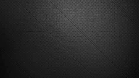 black background free large images fancy backgrounds image wallpaper cave