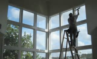 window cleaning window cleaning services sarasota pressure washing services mr clean sarasota