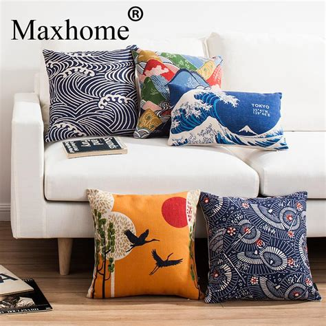 decorative sofa pillow picture more detailed picture pillow for sofa picture more detailed picture about