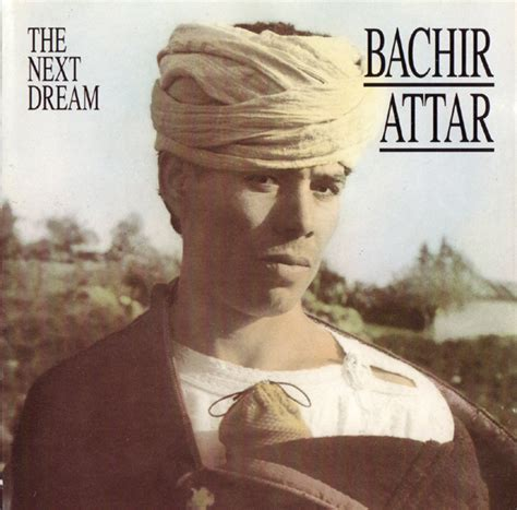 bachir attar bill laswell discography