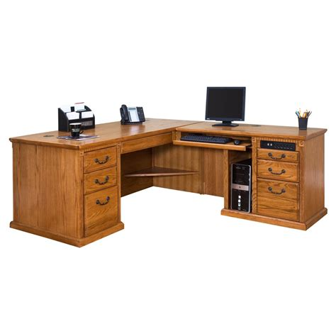 L Shaped Computer Desk Uk L Shaped Desk For Useful Furniture Naindien