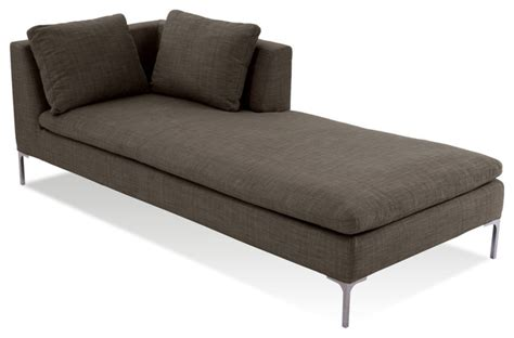 chaiselongue modern mayfair chaise lounge