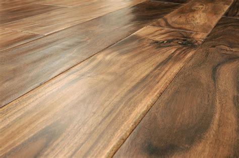 Best 25  Acacia wood flooring ideas on Pinterest   Acacia