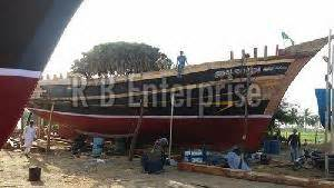 fishing boat manufacturers in gujarat fishing boats manufacturers suppliers exporters in india
