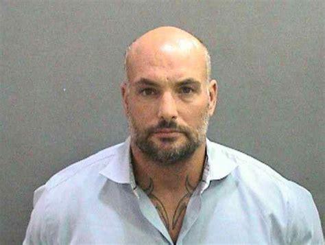 girlfriend  life   murder  california millionaire