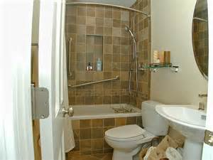 earth tone bathroom designs 38 best images about bathroom makeover on