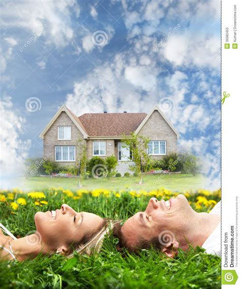 happy house real estate happy house real estate 28 images happy real estate royalty free stock images