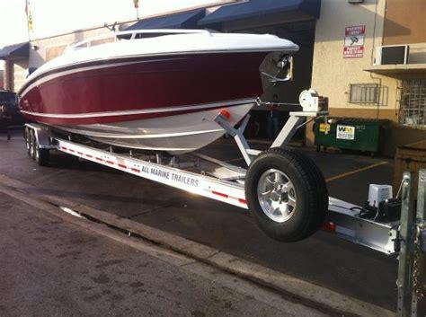 boat trailer parts hialeah trailer parts boats for sale