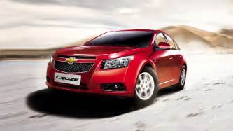 Extended Warranty Chevrolet Chevrolet India Extended Warranty Manual Autos Post
