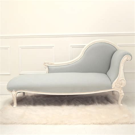 High End Lounge Chairs by The Best High End Chaise Lounge Chairs