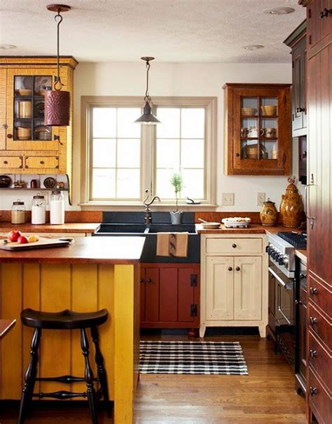 how to match kitchen cabinets inspiration what is mix and match interior design smart tiles