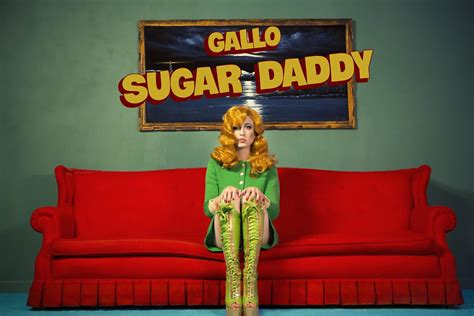 Http Positivemed 2017 06 07 7 Day Sugar Detox by Gallo Releases Aesthetically Pleasing For