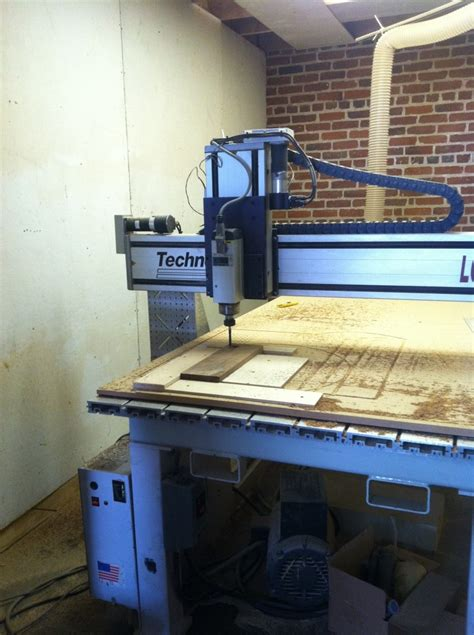 woodworking classes los angeles 23 innovative woodworking class los angeles egorlin