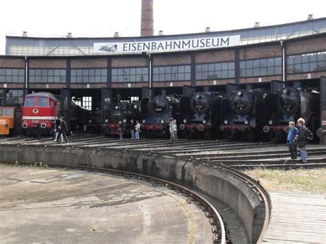 sparda bank berlin iban 89 fotos rail pictures