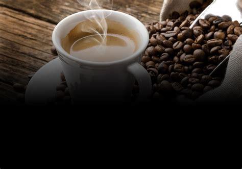 koffiemachine ken koffiemachines vergelijken ontvang 4 scherpe