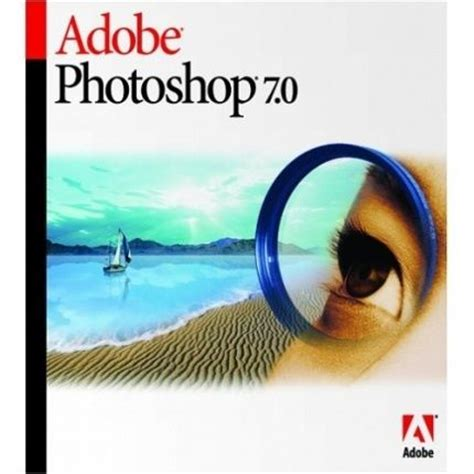 computer software free download adobe photoshop 7 0 full version adobe photoshop 7 0 full version free download full