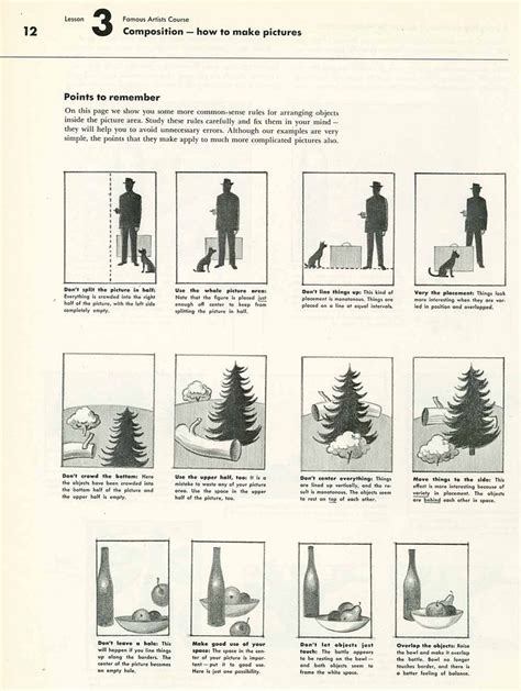 layout and composition for animation by ed ghertner pdf best 25 composition art ideas on pinterest composition