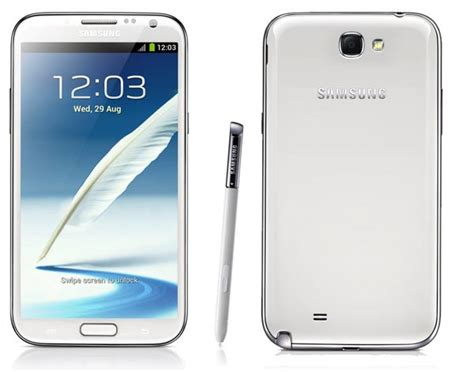 191 samsung galaxy note 2 mini