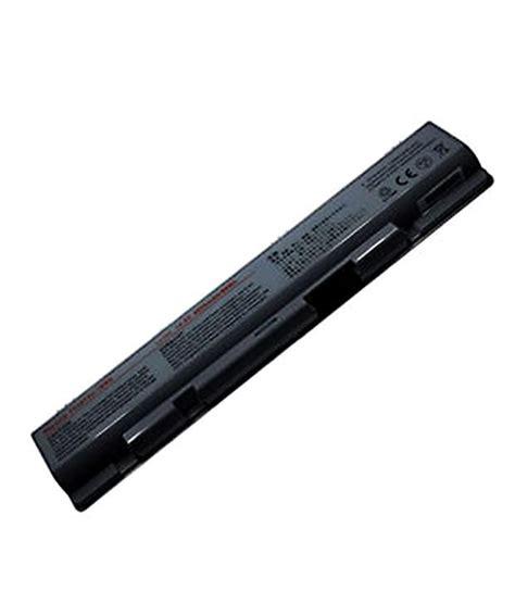 Baterai Battrey Toshiba Satellite Pa3817 L640 Original toshiba satellite l640 original battery buy toshiba satellite l640 original battery at