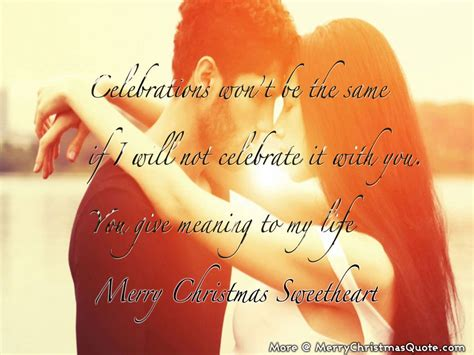 merry christmas  quotes messages  lover wife girlfriend  images wallpapers