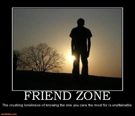 Friends Zone Meme - funny friend zone quotes quotesgram