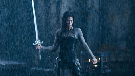 underworld film locations underworld rise of the lycans new zealand film commission