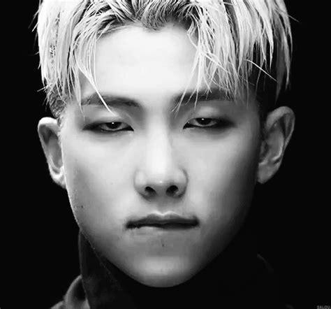 kim namjoon books kpop imagines kim namjoon i loved rap monster