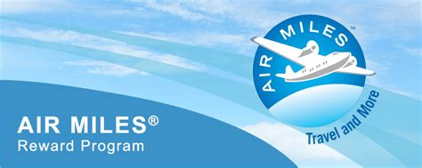 boat us rewards air miles 174 rsagroup ca