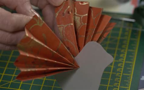 How To Make A Paper Roof - how to make bird using paper 28 images for paint the