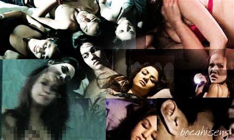 film horor indonesia dengan adegan hot terbanyak video adegan panas artis indonesia