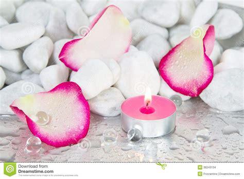 Spa Bathroom Decor Ideas candles and spa design ideas native home garden design