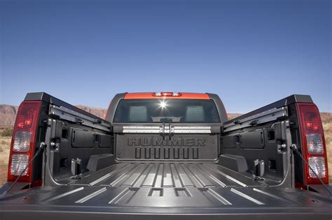 truck bed sizes ford truck dimensions html autos post
