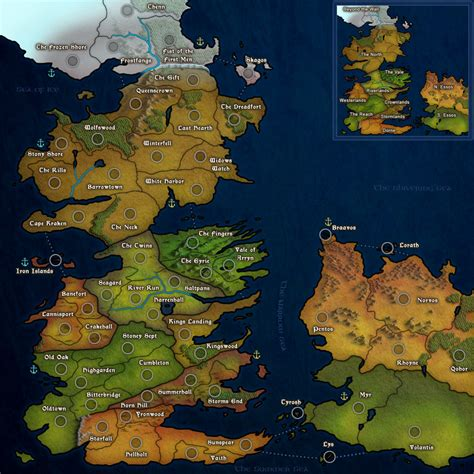 essos map map of westeros and essos pictures to pin on pinsdaddy
