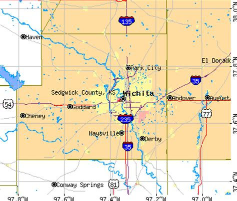 Sedgwick County Court Records Sedgwick County Kansas Search Engine At Search