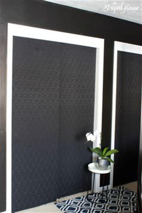 cost of closet doors 1000 ideas about closet door alternative on