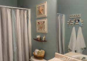 beachy bathroom ideas and get inspired decorete your with decor shabby creek toilet designs gray half