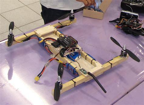 Drone Pemetaan jaringan kerja pemetaan partisipatif 187 drone kayu untuk pemetaan das dan hutan ala swandiri