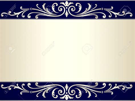 elegant themes background image cdn 587 elegant background widescreen wallpapers