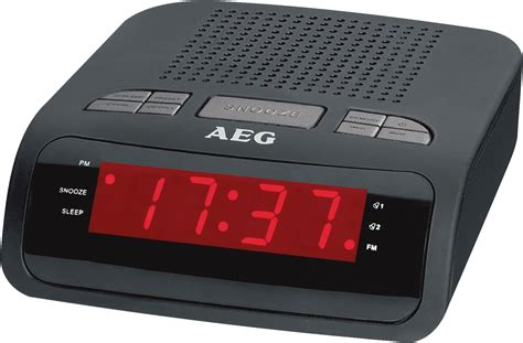 radio da cucina teamsix radiosveglie e radio da cucina