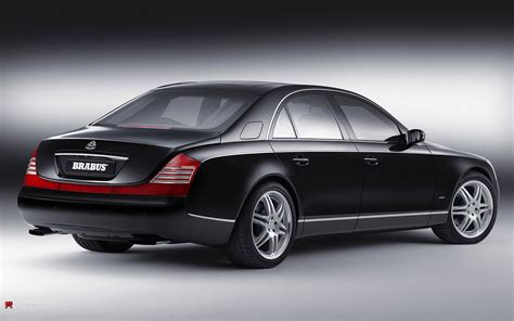 maybach car mercedes maybach car cars n bikes