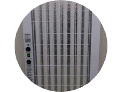 docce nasali micronizzate fototerapia uvb a banda stretta 311 nm centro salute