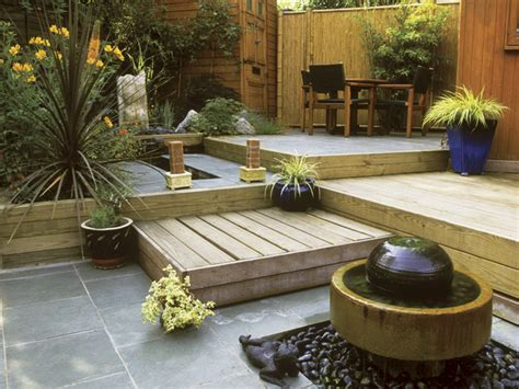 small yard design ideas landscaping ideas and hardscape