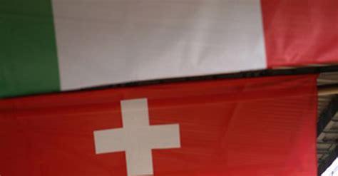 tipi di permesso di soggiorno svizzera permesso di dimora