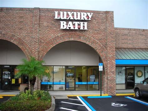 bathtub bay florida 1000 images about our luxury bath dealers on pinterest