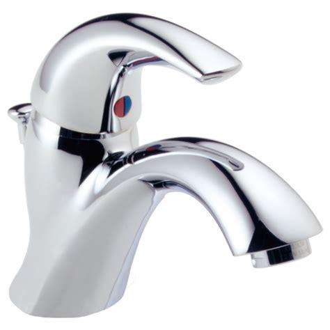 Moen Delta Faucets Bathroom Faucets Showers Toilets And Accessories Delta