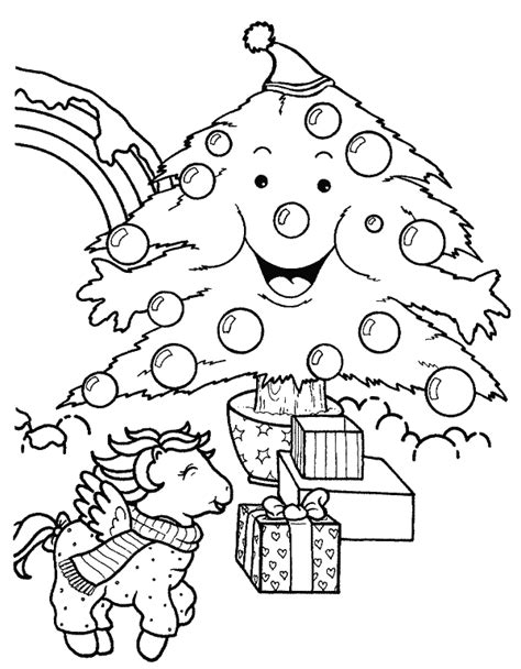 christmas coloring pages my little pony my little pony coloring pages coloringpages1001 com
